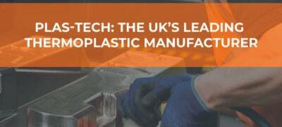 thermoplastic manufacturer , vac forming uk, plas tech